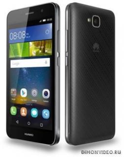 Huawei TIT-u02
