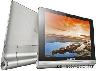 LenovoYoga Tablet 10 16Gb 3G