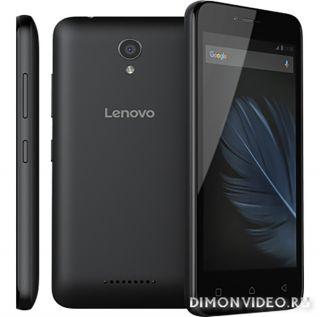 Lenovo A Plus (A1010a20)