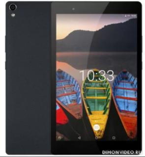 Lenovo Tab 3 8 Plus