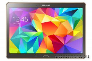 Samsung SM-T800/SM-T805 Galaxy Tab S 10.5