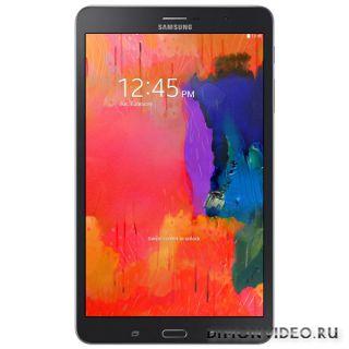 Galaxy Tab Pro 8.4 SM-T325