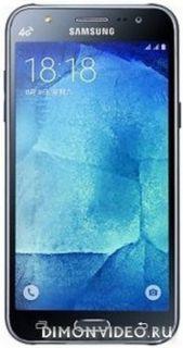 SM-J700 Galaxy J7 Dual Sim