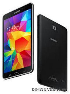 Samsung Galaxy Tab 4 7.0 SM-T231