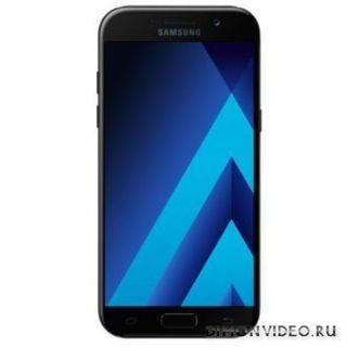 Samsung Galaxy A7 (2017) (SM-A720F)