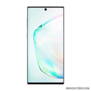 Samsung SM-N970F Note 10+