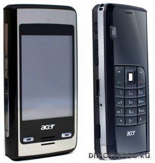 Acer-DX650