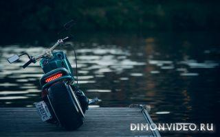 Мотоцикл (2560х1600)