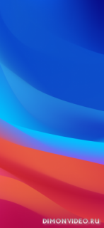 Oppo R17 Pro 1080x2340