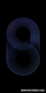 Подборка абстрактных обоев №18