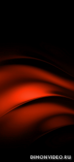 Colored background №50 (1080x2340)