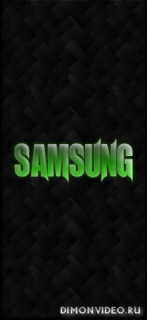 Colors Samsung 1080x2340