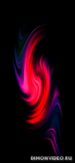 Colored background №53 (1080x2340)