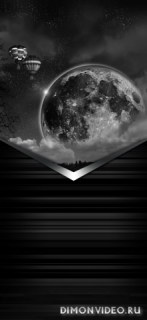 Walls Space 1080x2340