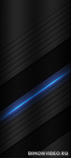 Backgrounds Wallpapers (№2) 1080x2400