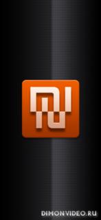 Mi 1080x2340
