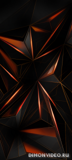 Colored background №1 (1080x2400)