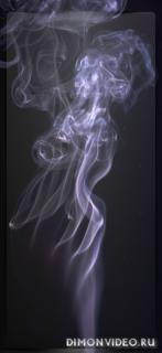 Walls Smoke 1080x2340