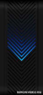 Colors Wallpapers 1440x3200