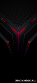 Colors Wallpapers №1 (1440x3200)