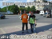 1vstre4a002.jpg