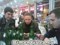 Встреча в Донецке_1_4