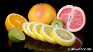 apelsin-limon-greipfrut-kivi-fon