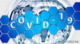 koronavirus-pandemiia-rasprostranenie-strany