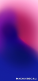 Oppo Realme 2 Stock Wallpapers 720x1520