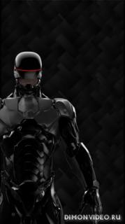 Robocop 1080x1920, 1080x2160, 1080x2220, 1080x2340