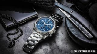 breitling-navitimer-8-chronograph