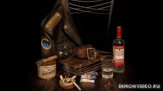 kitel-vodka-sigarety-remen-planshet