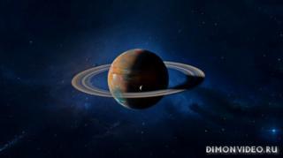 space-art-stars-kosmos