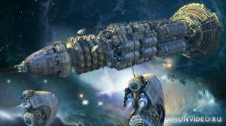 space_fantasy_008