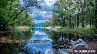 priroda-peizazh-reka