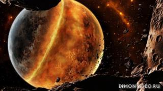 planety-kosmos-svet-04