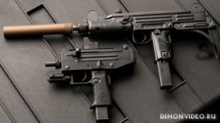 uzi-weapon-machine-gun