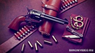 kolt-revolver-patrony