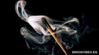 spichka-dym-makro