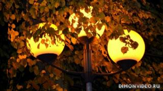Autumn_wallpapers_014