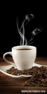coffee-fon