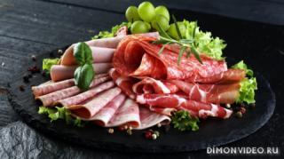miasnaia-narezka-zelen-vinograd
