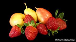 iagody-frukty