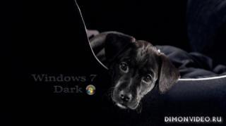 windows-7-02