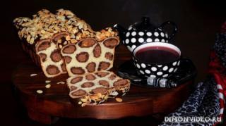keks-chai-stol
