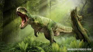 dinozaur_03