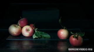 frukty-iabloki
