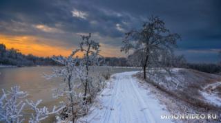 reka-zima-doroga-zakat