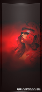 Gladiator woman 1080x2340
