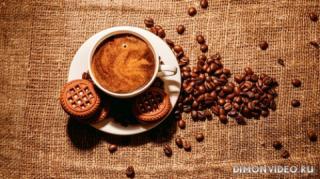 belaia-chashka-bliudtse-kofe